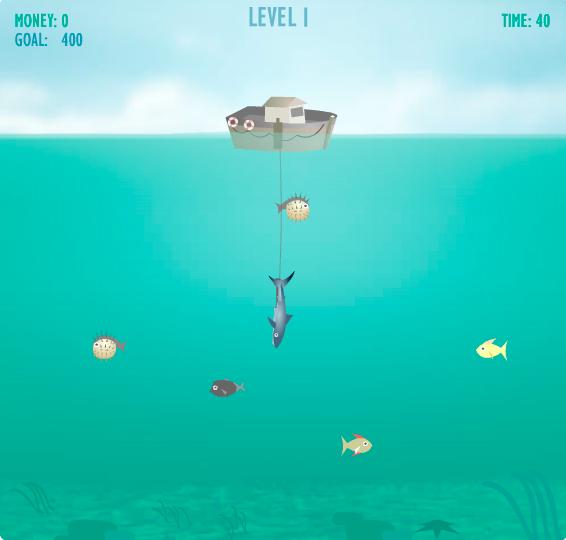 Рыбалка 12518