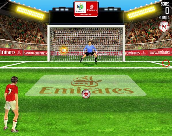 FIFAWorldCupShootOut06