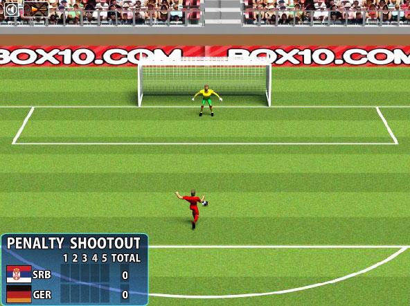 PenaltyShootout2010