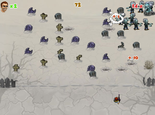 ZombieInvaders2