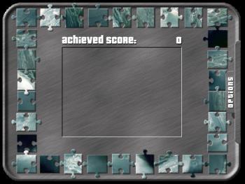 Addiction Puzzle