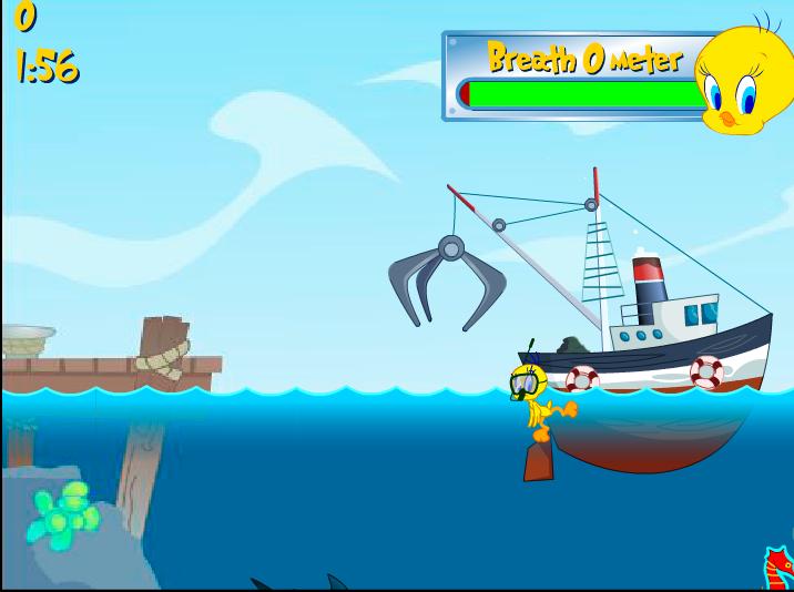 Рыбалка 23539