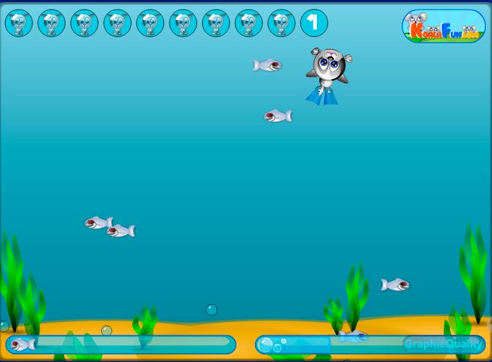 Рыбалка 32877